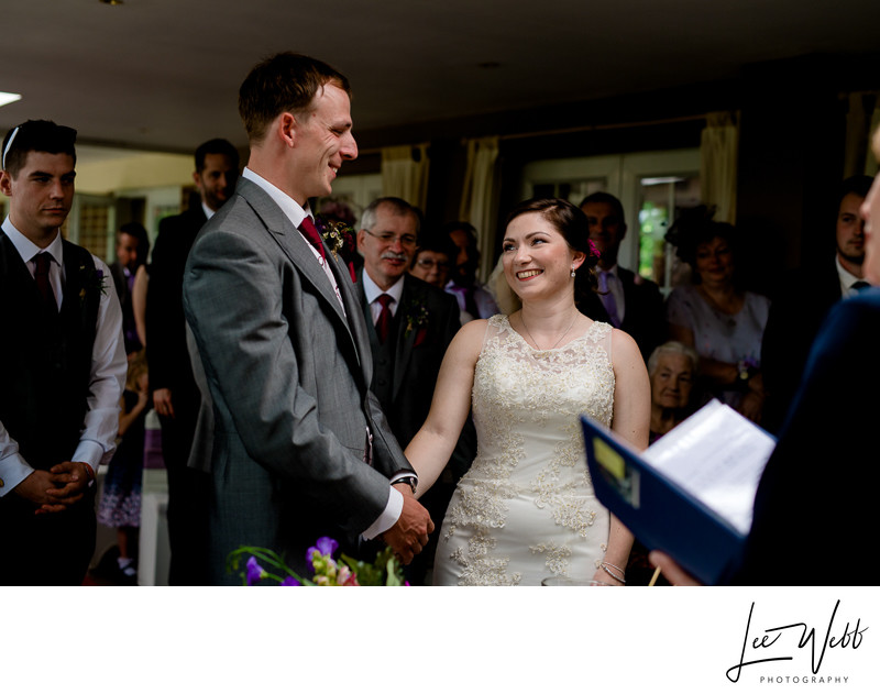 Holt Fleet Worcester Weddings 51