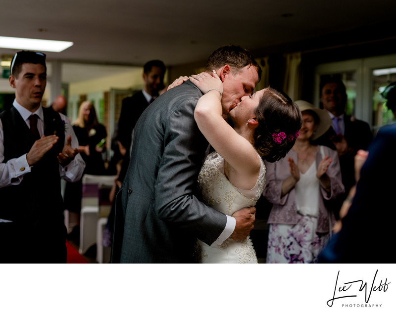 Holt Fleet Worcester Weddings 53