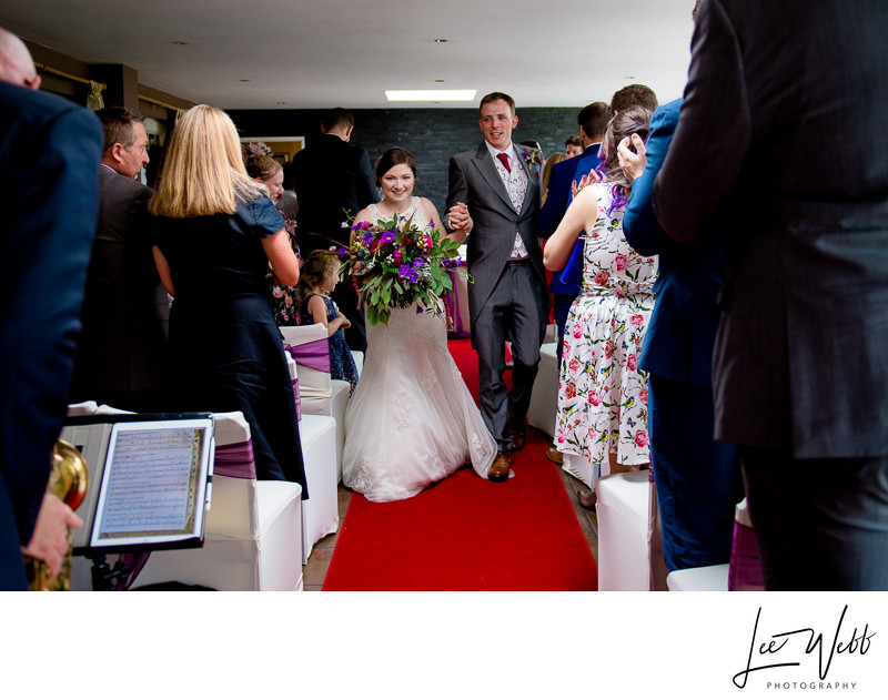 Holt Fleet Worcester Weddings 59