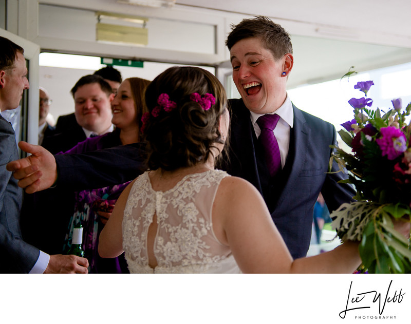 Holt Fleet Worcester Weddings 62