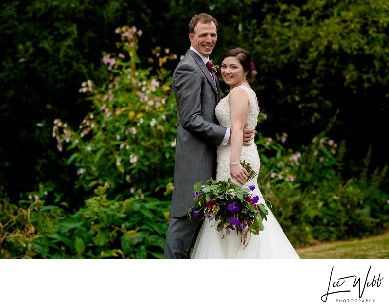 Holt Fleet Worcester Weddings 75