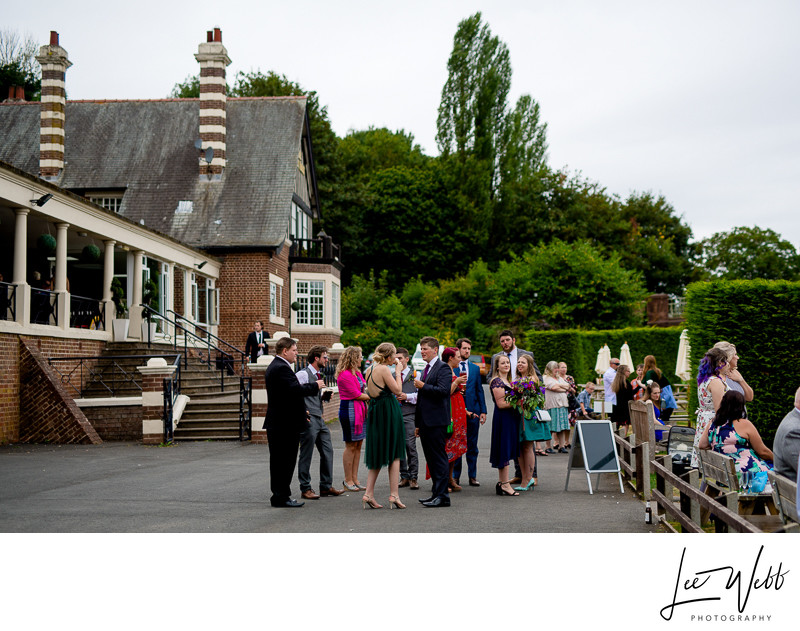 Holt Fleet Worcester Weddings 78