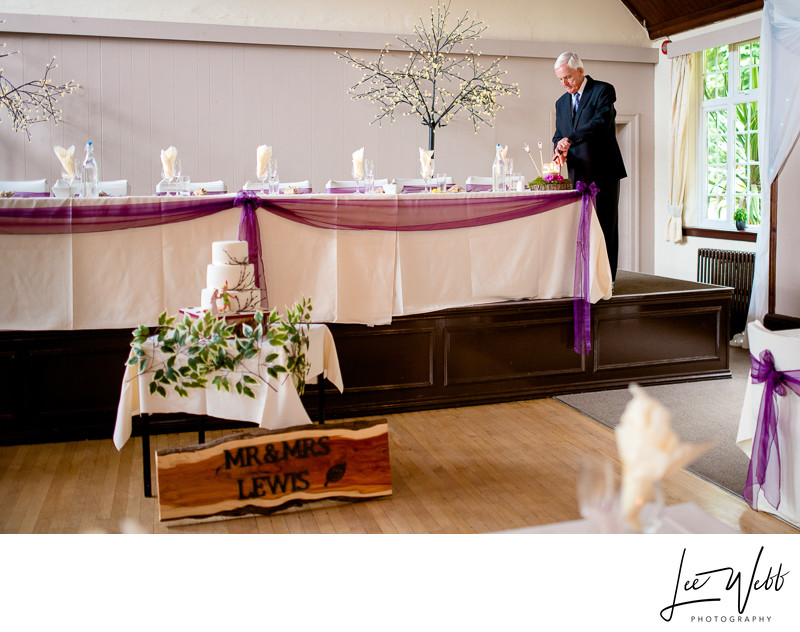 Holt Fleet Worcester Weddings 83
