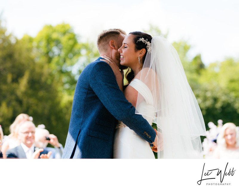 Worcester Lifestyle Wedding Photographers
