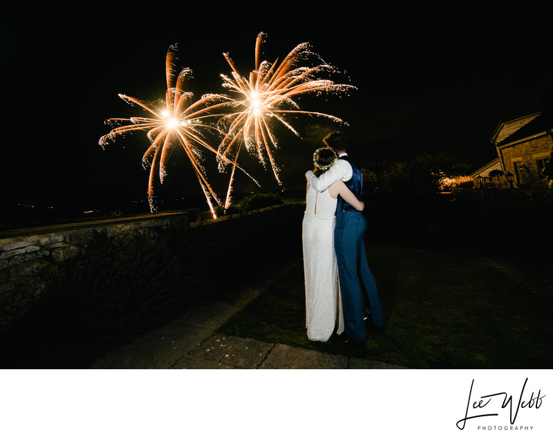 Wedding Photographers Deer Park Hall