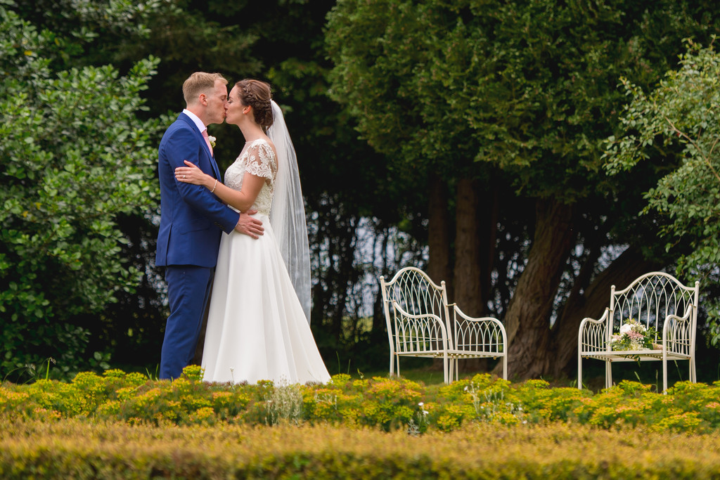 Bordesley Park Wedding Photographers