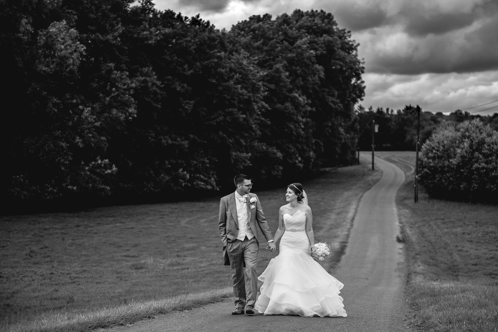 Bromyard Wedding Photographer