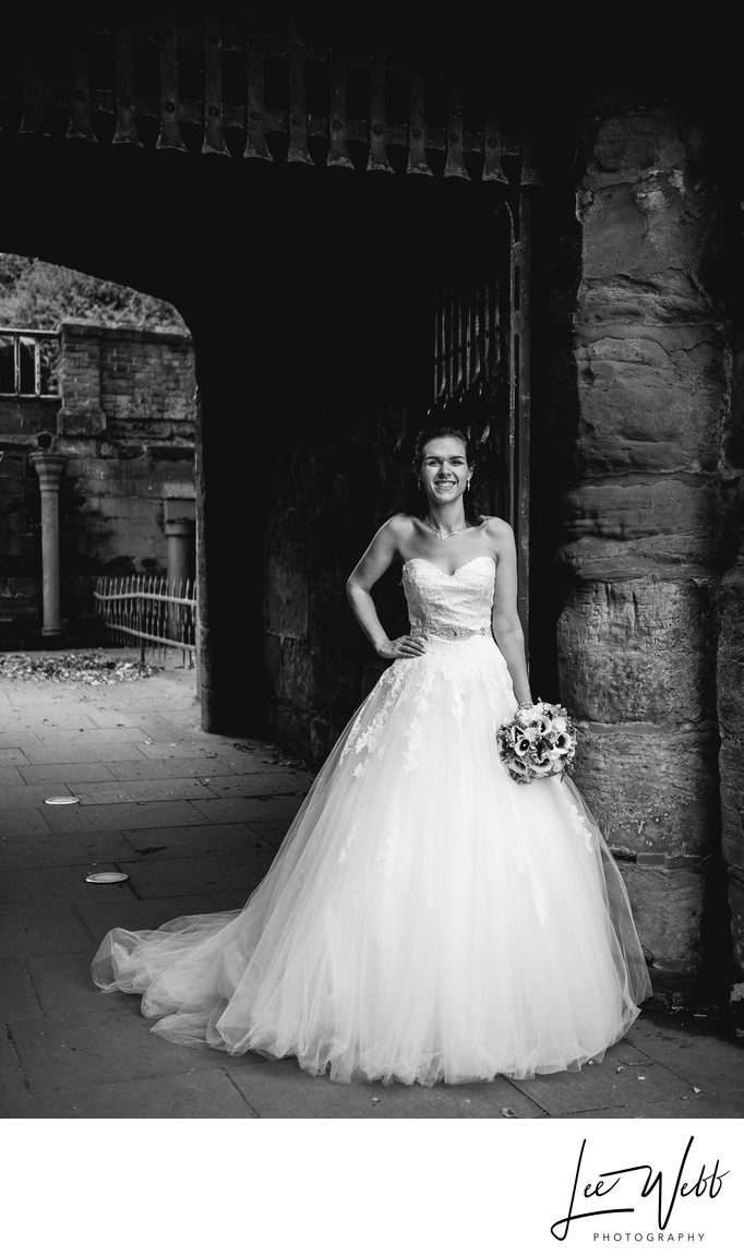 Wedding Dresses Worcester