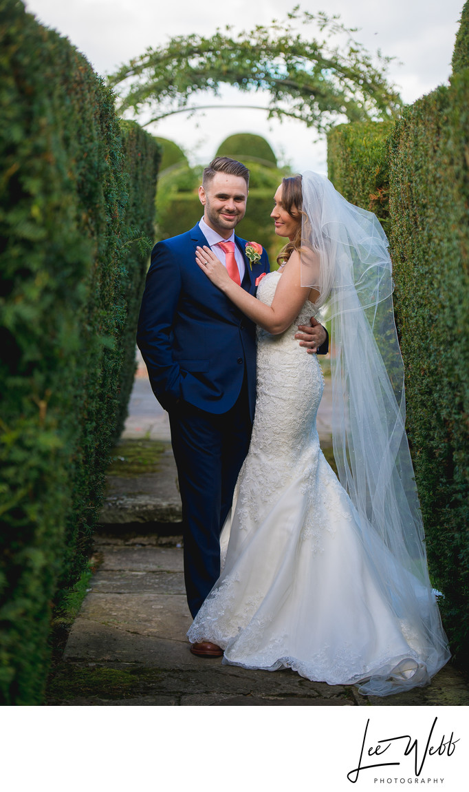 Best Wedding Photographer Birtsmorton Court