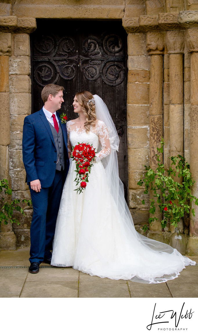 Bodenham Arboretum Weddings 56