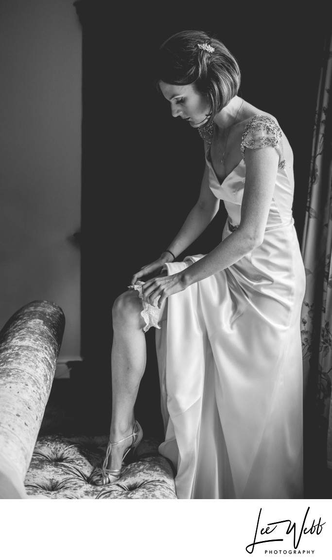 Candid Wedding Photography Kidderminster
