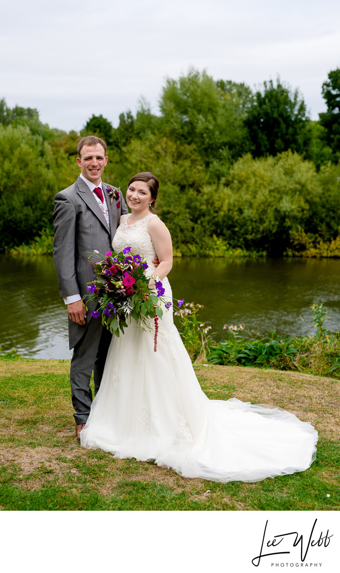 Holt Fleet Worcester Weddings 65