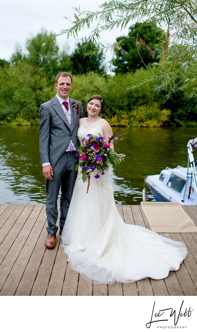Holt Fleet Worcester Weddings 69