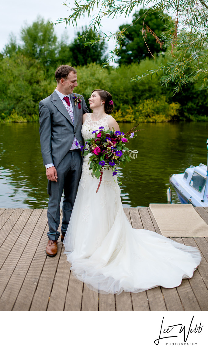 Holt Fleet Worcester Weddings 70