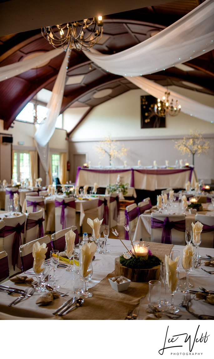 Holt Fleet Worcester Weddings 85