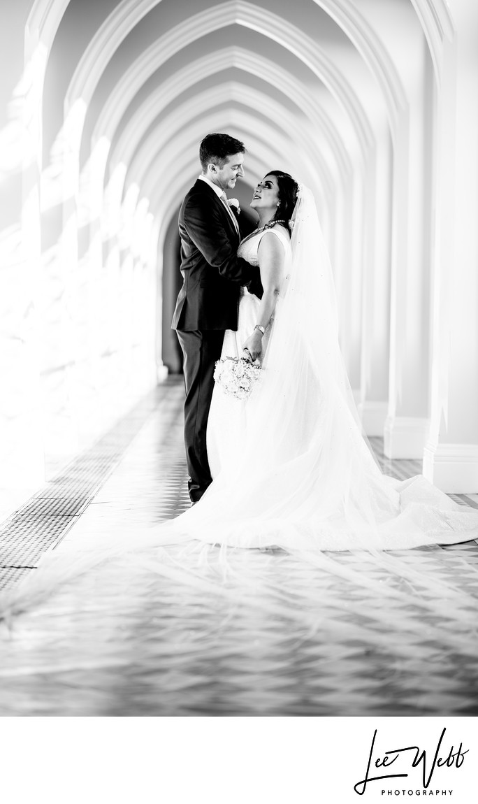 Stanbrook Abbey Worcester Wedding Photographers