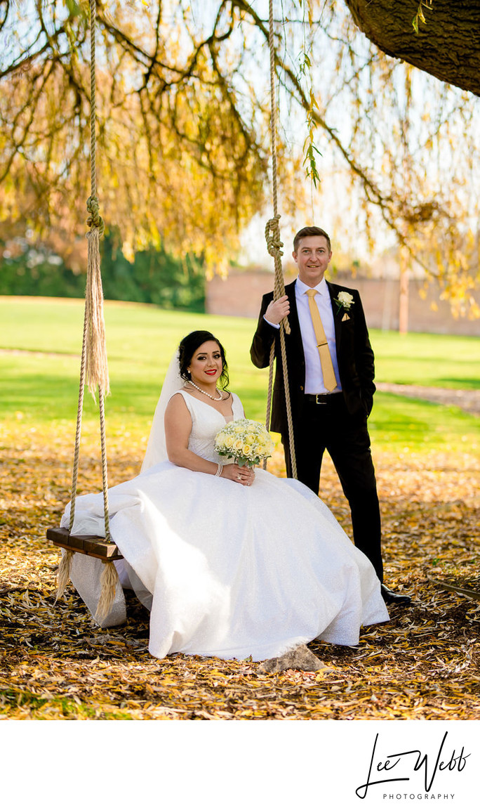 Stanbrook Abbey Wedding Photography 42
