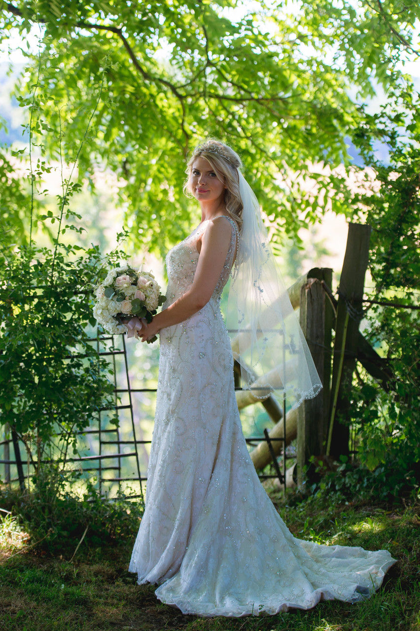 Stourbridge Wedding Photographers