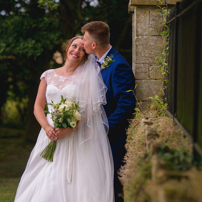 Wedding Photography The Cotswolds