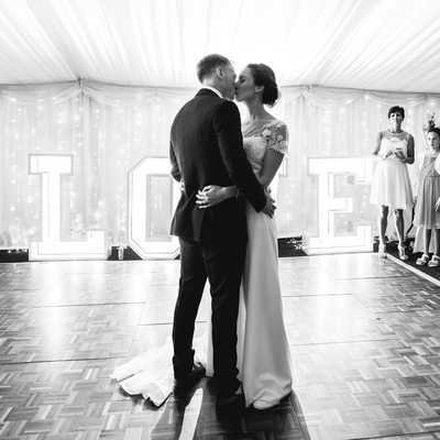 Wedding Photographers in Redditch
