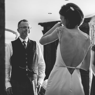 Bewdley Wedding Photographers