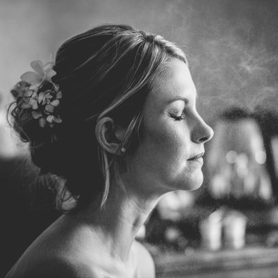 Reportage Wedding Photography Worcester