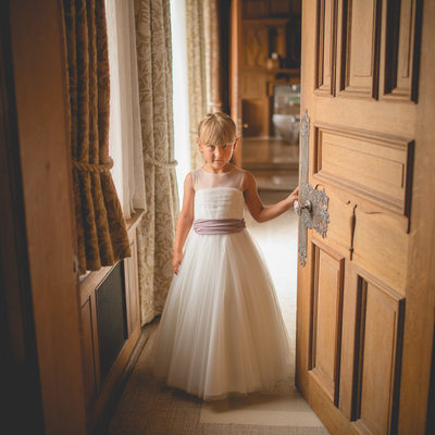 Wood Norton Hotel Wedding Photographers