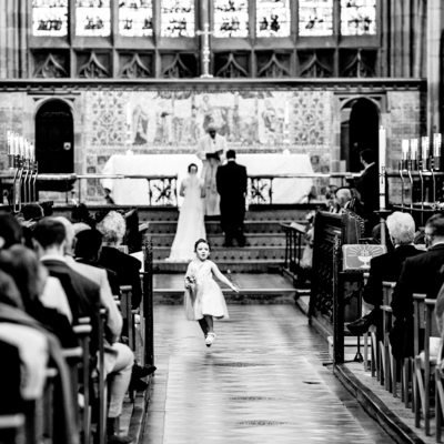 Documentary Wedding Photographer Worcestershire