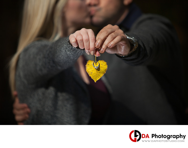 Best Engagement Photographers in Hamilton