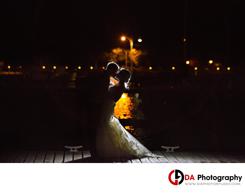 Best Wedding Photographers in Hamilton
