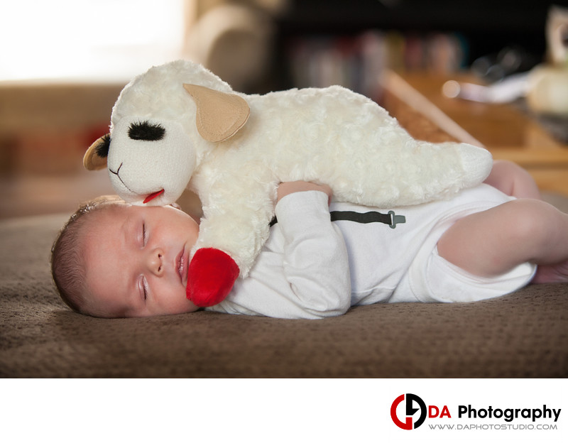 Children Photography in Peel Region