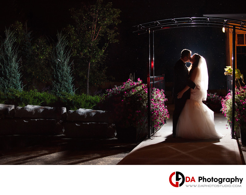 Top Wedding Photographer in Brampton