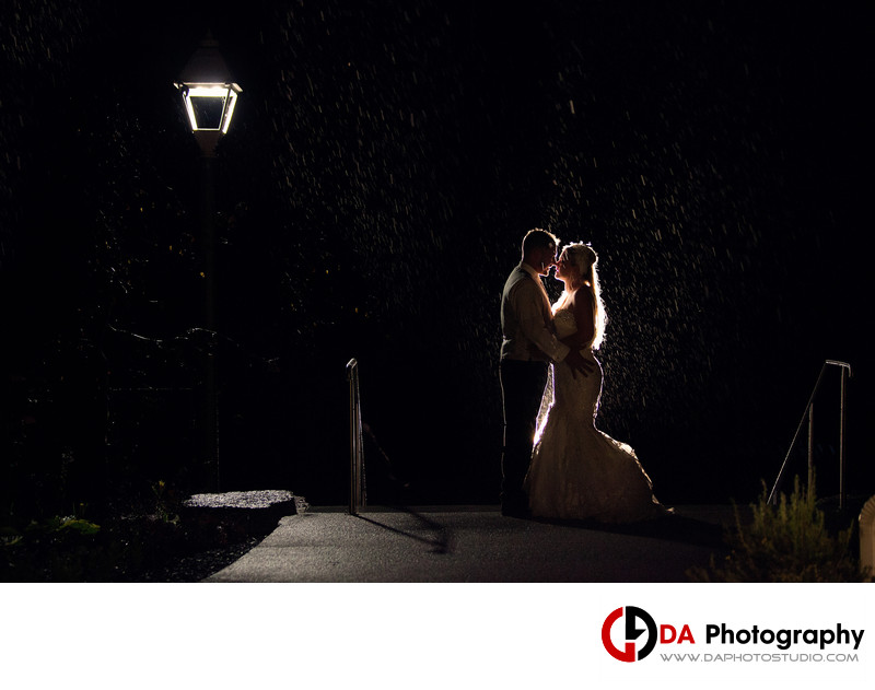 Best Wedding Photographers in Cambridge