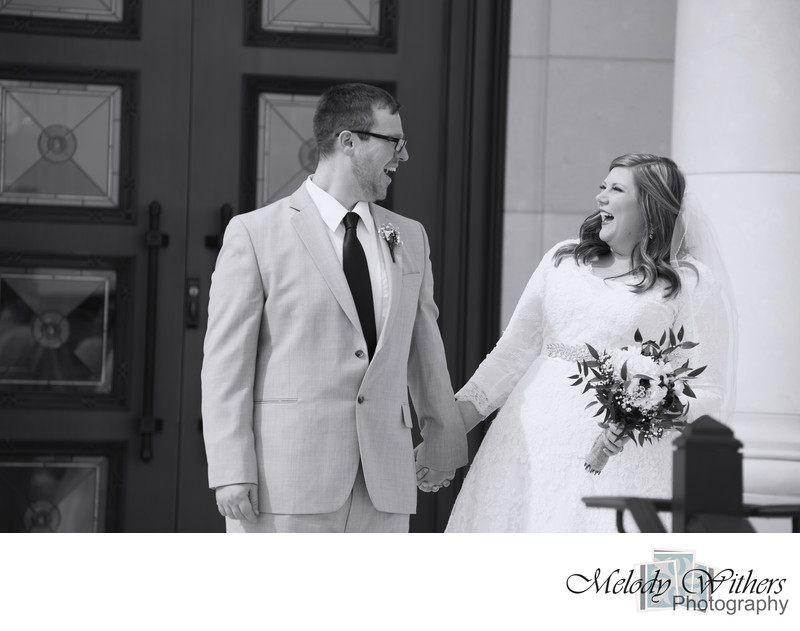 Wedding-Carmel-Indiana-Photographer