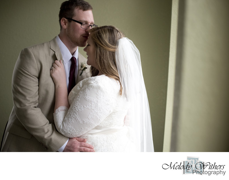 Indianapolis-Muncie-Wedding-Photographer-Photography
