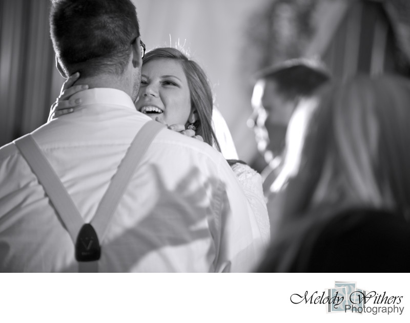 Reception-Photojournalistic-Photography-Wedding