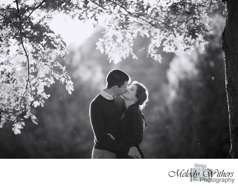 wedding-photographer-engagement-photography