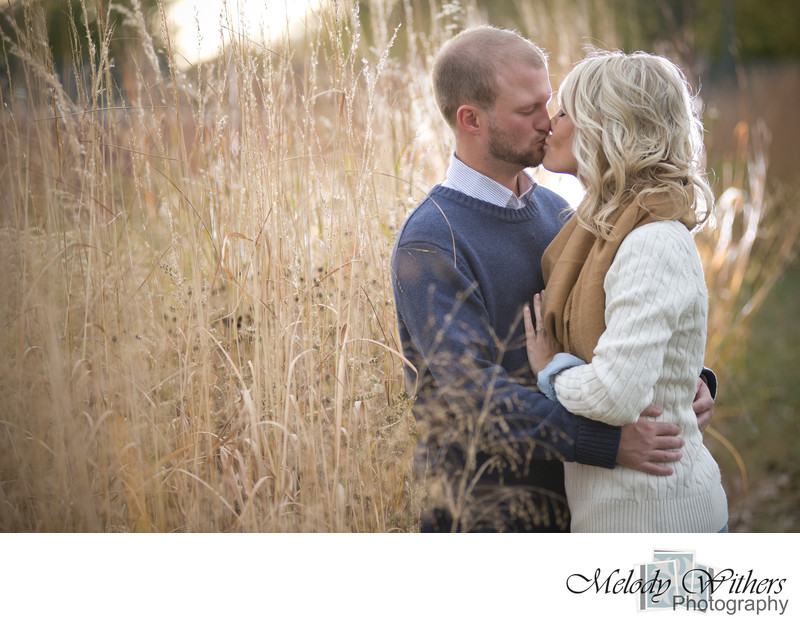 BSU-Engagement-Muncie-Indiana
