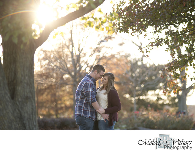 Engagement-Photography-Central-Indiana-Weddings