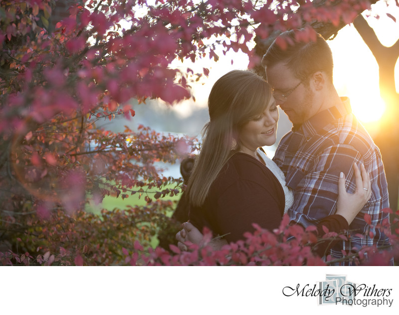 Engaged-Photography-Weddings