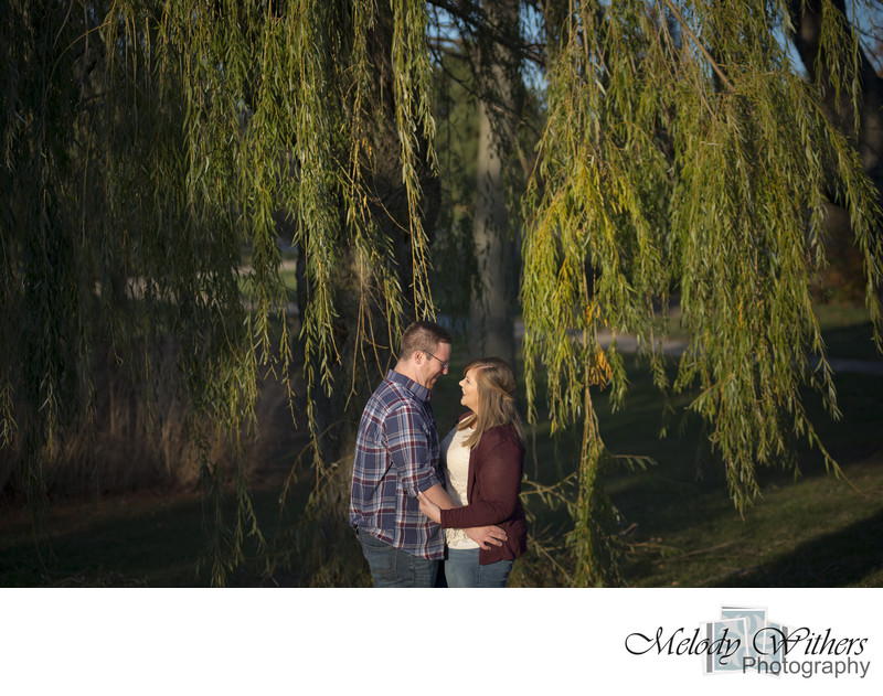 willow-tree-engagement