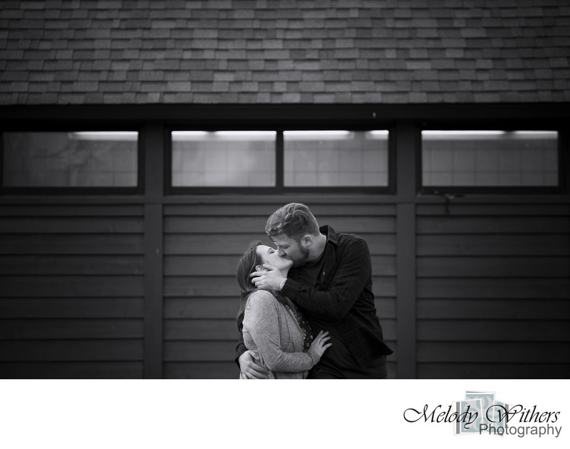 Wedding-Photographer-Engagement-Indianapolis-Indiana