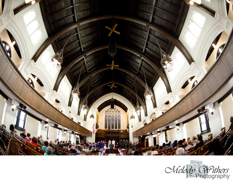 Wedding-Photographer-First-Baptist-Church-Muncie-Indiana