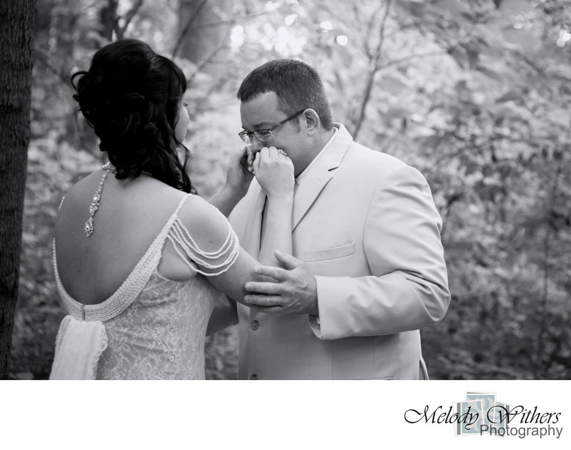 Minnetrista-First-Look-Wedding-Muncie-Photographer