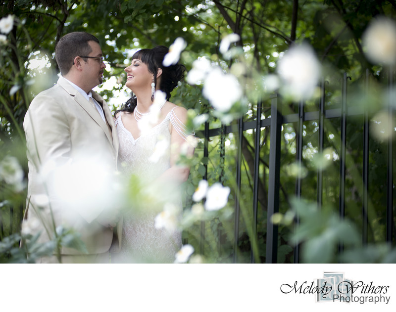 Muncie-Photographer-Minnetrista-Wedding
