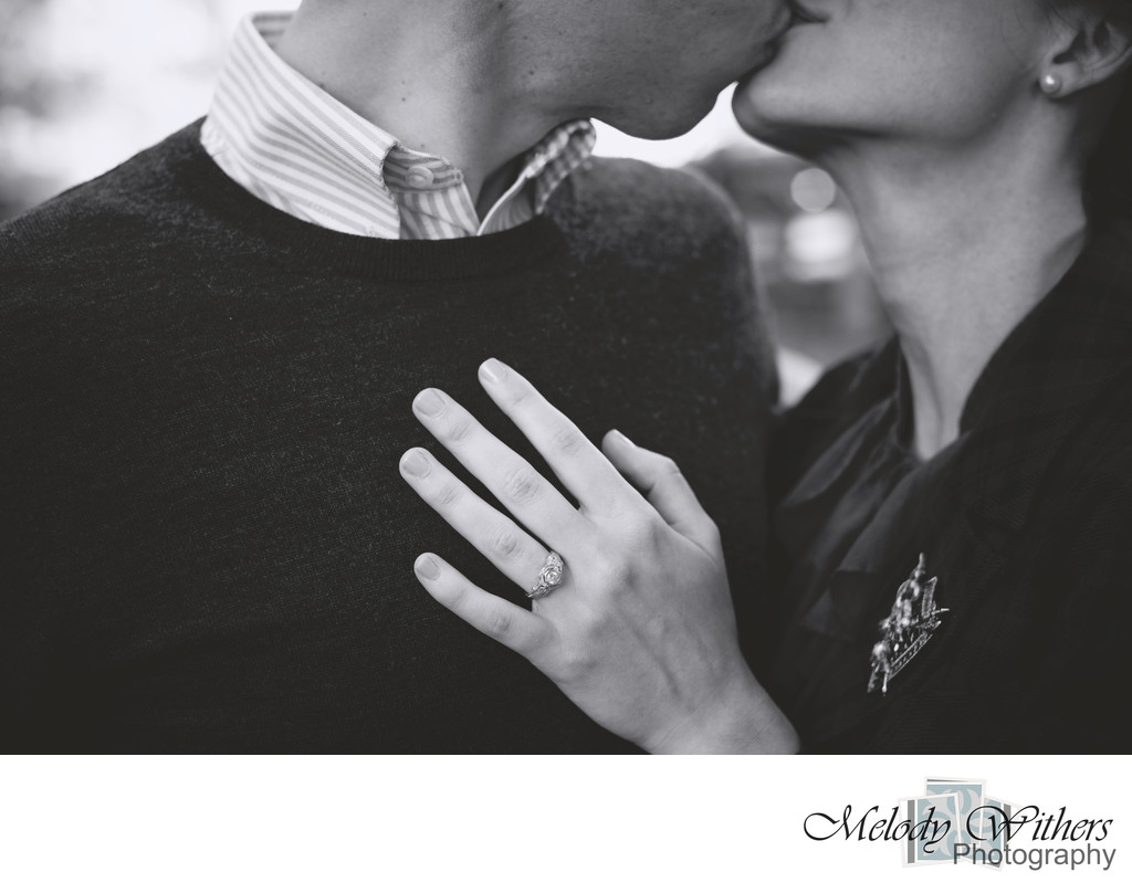Muncie-engagement-wedding-photographer