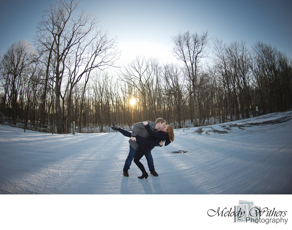 Mounds-Park-Anderson-Indiana-Engagement-Photographer