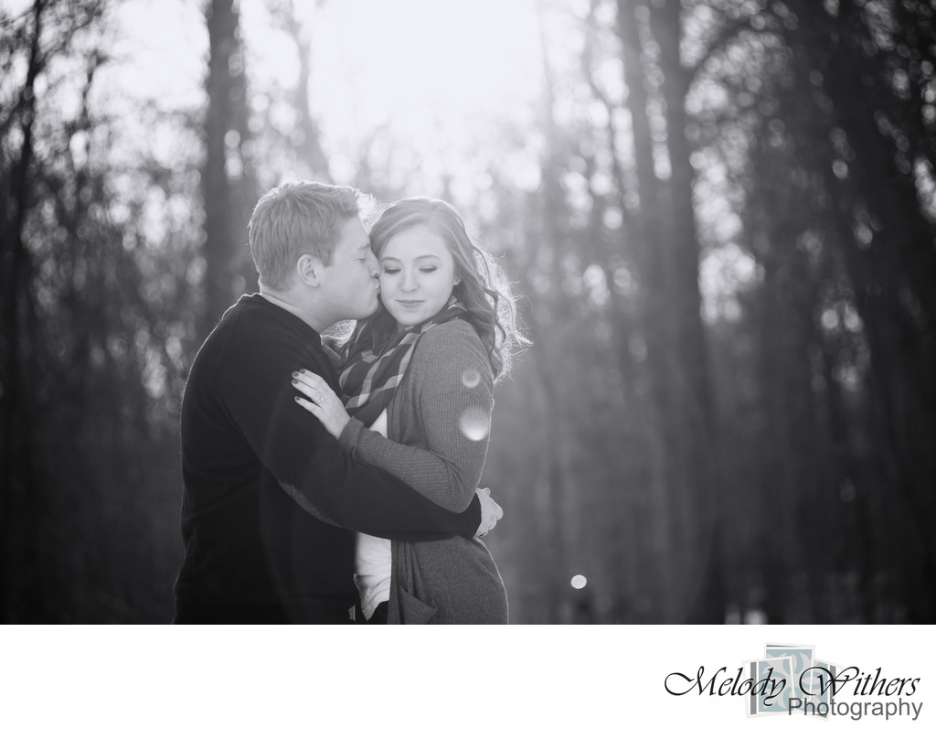 Wedding-Photographer-Engagement-Anderson-Indiana