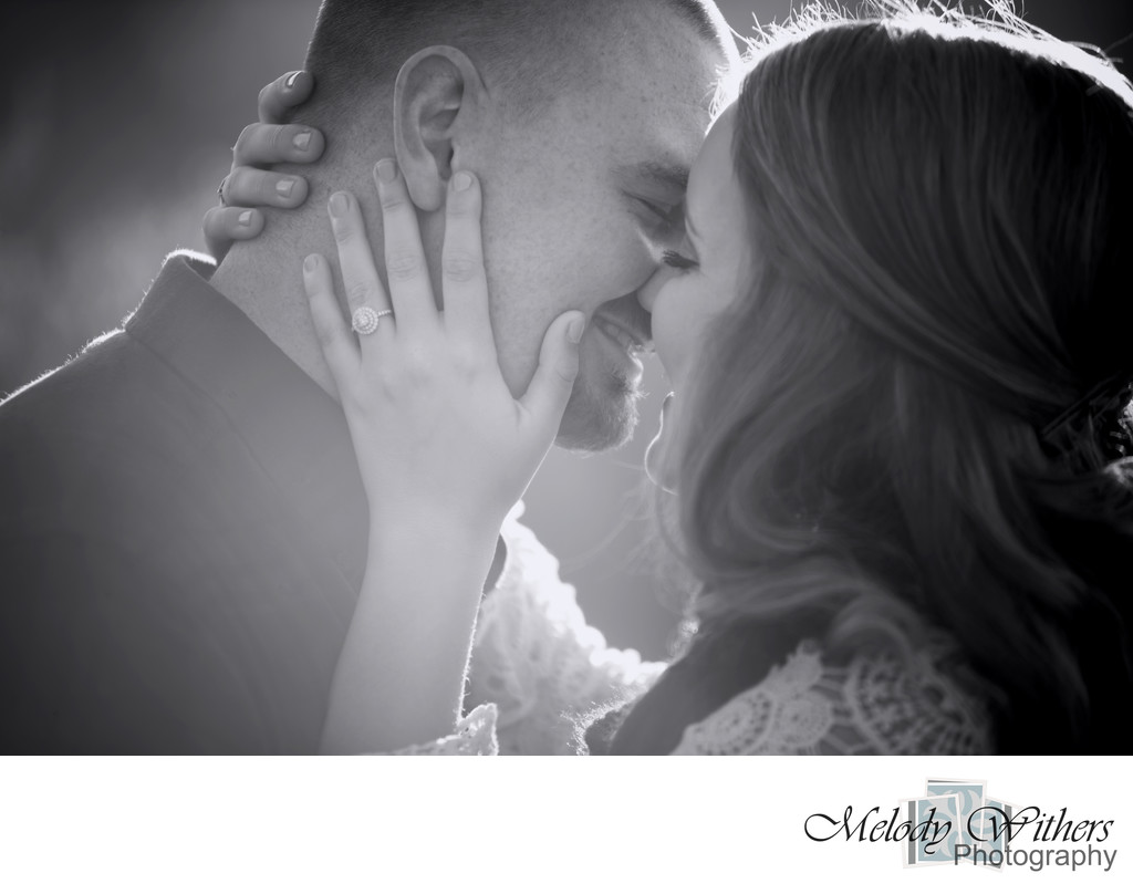 Engagement-Wedding-Photographer-Logansport-Indiana