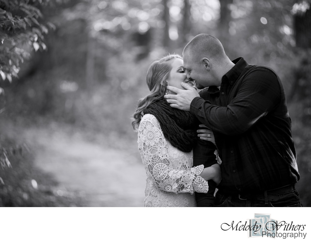 Wedding-Photographer-Engagement-Logansport-Indiana